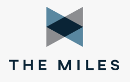 The Miles – Uptown