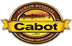 Cabot Stain Logo